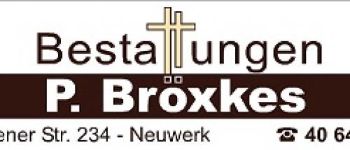 broxkes_bande