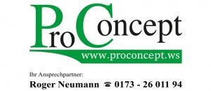 pro_concept_neu