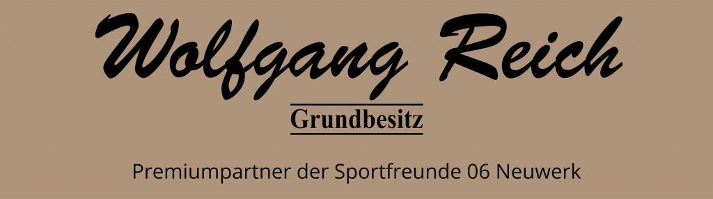 Wolfgang_Reich_Grundbesitz