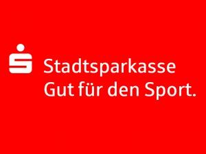 Logo Gut für den Sport_800x600