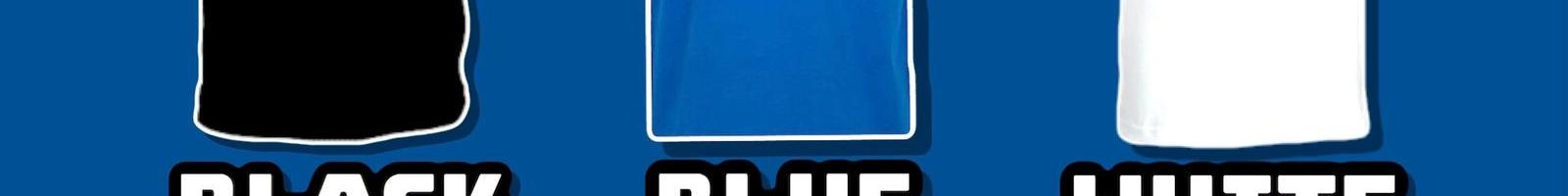 Spezialshirt | Limitiert | Sonderedition